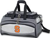 Picnic Time Syracuse University Buccaneer Cooler