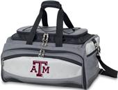 Picnic Time Texas A&M Buccaneer Cooler