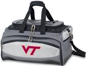 Picnic Time Virginia Tech Hokies Buccaneer Cooler