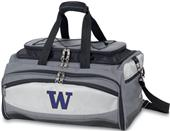 Picnic Time Washington Huskies Buccaneer Cooler