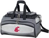 Picnic Time Washington State Buccaneer Cooler