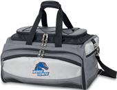 Picnic Time Boise State Broncos Buccaneer Cooler