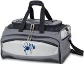 Picnic Time Richmond Spiders Buccaneer Cooler