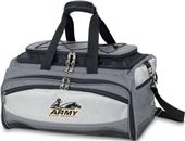 Picnic Time US Military Academy Buccaneer Cooler