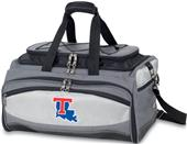Picnic Time Louisiana Tech Buccaneer Cooler