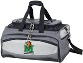 Picnic Time Marshall University Buccaneer Cooler