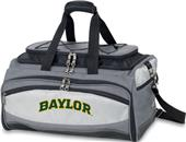 Picnic Time Baylor University Buccaneer Cooler