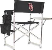 Picnic Time South Carolina Folding Sport Chair