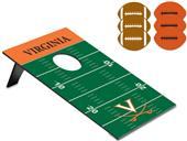 Picnic Time Virginia Cavaliers Bean Bag Toss Game