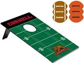 Picnic Time Cornell University Bean Bag Toss Game