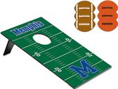 Picnic Time Memphis Tigers Bean Bag Toss Game