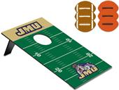 Picnic Time James Madison Bean Bag Throw Toss Game