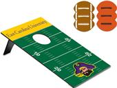 Picnic Time East Carolina Bean Bag Throw Toss Game