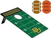 Picnic Time Baylor University Bean Bag Toss Game