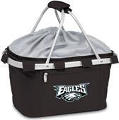 Picnic Time NFL Philadelphia Eagles Metro Basket