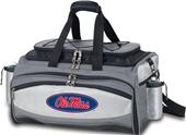 Picnic Time University Mississippi Vulcan Cooler