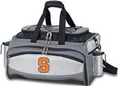 Picnic Time Syracuse University Vulcan Cooler