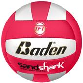 Baden Sand Shark Official Game Beach Volleyballs