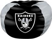 Northwest NFL Oakland Raiders Bean Bags
