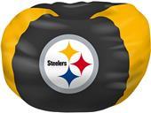 Northwest NFL Pittsburgh Steelers Bean Bags