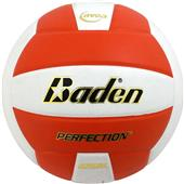Baden NFHS Perfection Volleyballs 23 Colors