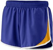 Augusta Sportswear Ladies'/Girls' Adrenaline Short