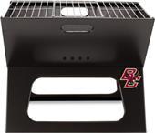Picnic Time Boston College Eagles Charcoal X-Grill
