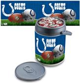 Picnic Time NFL Indianapolis Colts Can Cooler