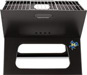 Picnic Time McNeese State Charcoal X-Grill w/ Tote