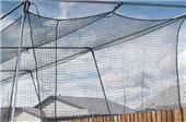 ATEC 40' & 70' Backyard Baseball Batting Cage