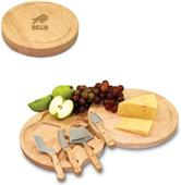 Picnic Time NFL Buffalo Bills Circo Board