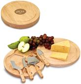 Picnic Time NFL New York Jets Circo Board