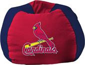 Northwest MLB St. Louis Cardinals Bean Bags