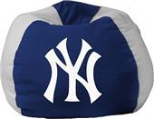 Northwest MLB New York Yankees Bean Bags