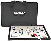 Molten Coaches Basketball Strategy Board
