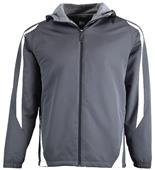 Tonix Heavyweight Warm-up Jackets