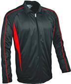 Tonix Vigor Warm-up Jackets
