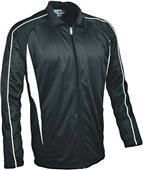 Tonix Youth Vigor Warm-up Jackets