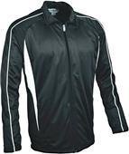 Tonix Youth Vigor Warm-up Jackets