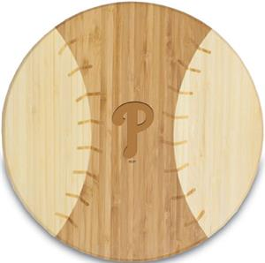 NATURAL WOOD/ENGRAVED LOGO