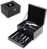 Picnic Time Miami Dolphins Wine Box