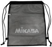 Mikasa All Purpose Personal Mesh Backpacks