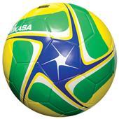 Mikasa NFHS SCE Series Soccer Balls