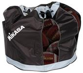 Mikasa Football Tough Sac Ball Bags