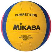 Mikasa Intermediate Competition Water Polo Balls