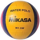 Mikasa Mini Competition Water Polo Balls