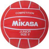 Mikasa Junior Competition Size 2 Water Polo Balls