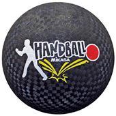 "Mikasa 8.5"" Official Rubber Handballs"