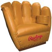 Rawlings Premium Heart of the Hide Glove Chair