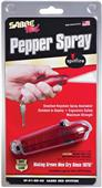 Tandem Sport Spitfire Defense Pepper Spray